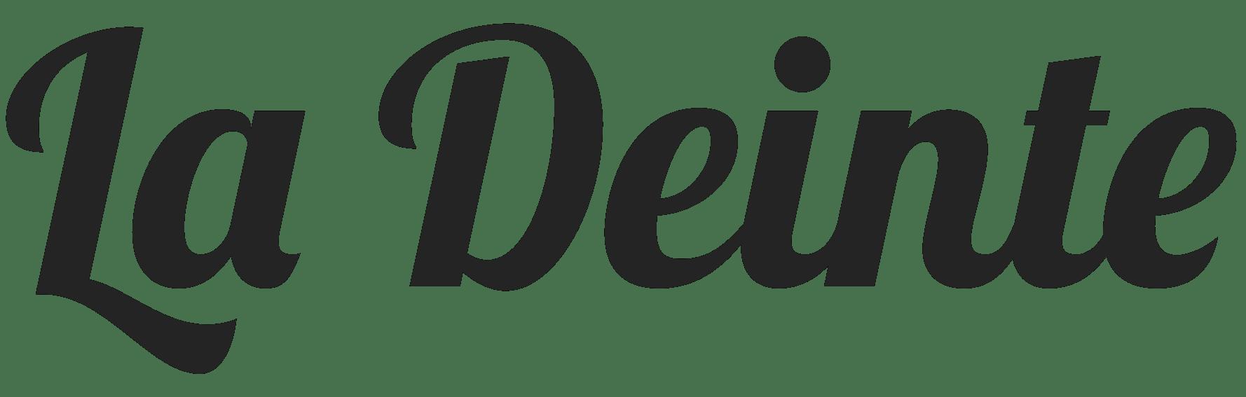 La Deinte.nl